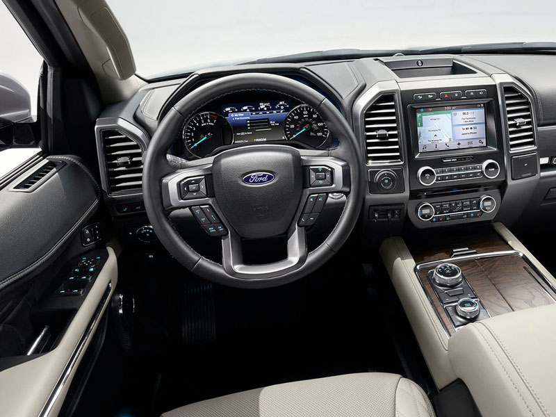 ford-expedition-interior