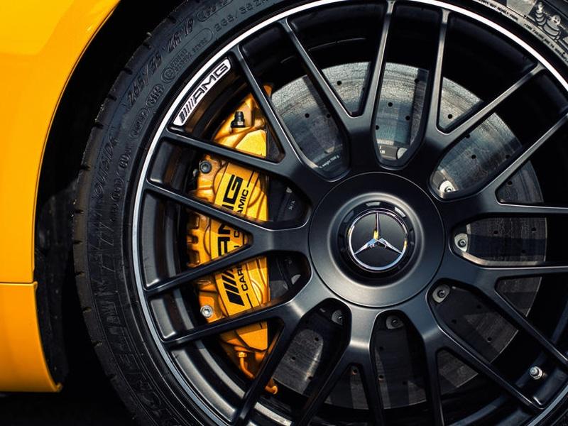 mercedes-amg-gt-s-alloy-wheels