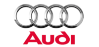 Audi Rental Europe