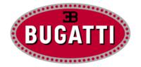 BugattiHire Sallanches