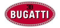 BugattiHire Dunaújváros