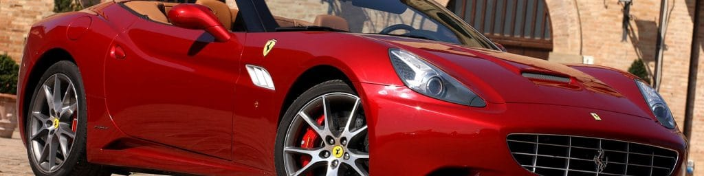 italy watch in ferrari rental youtube florence