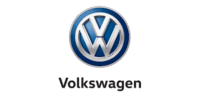 Volkswagen Rental Europe