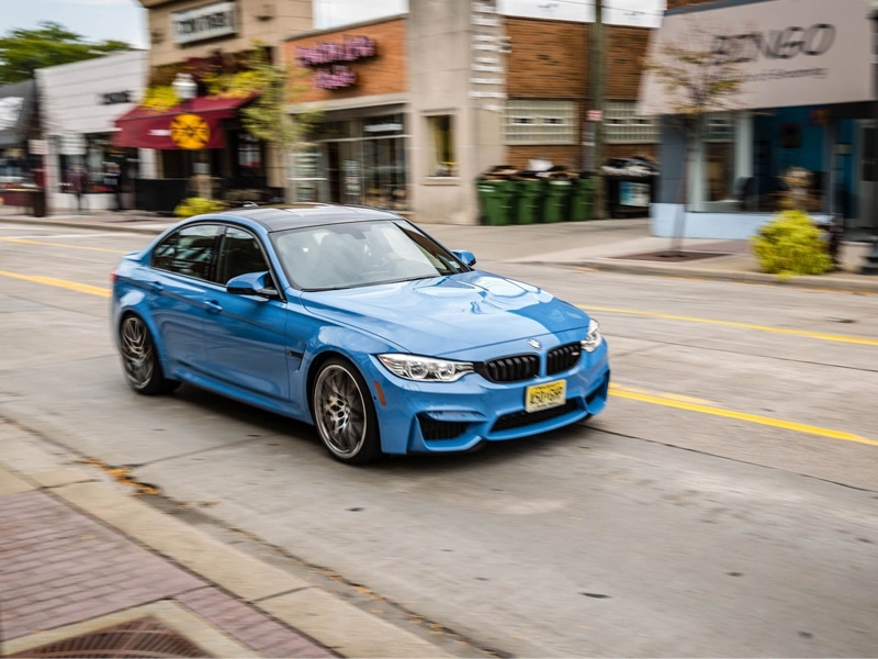 2016-BMW-M3-Competition-Package-101