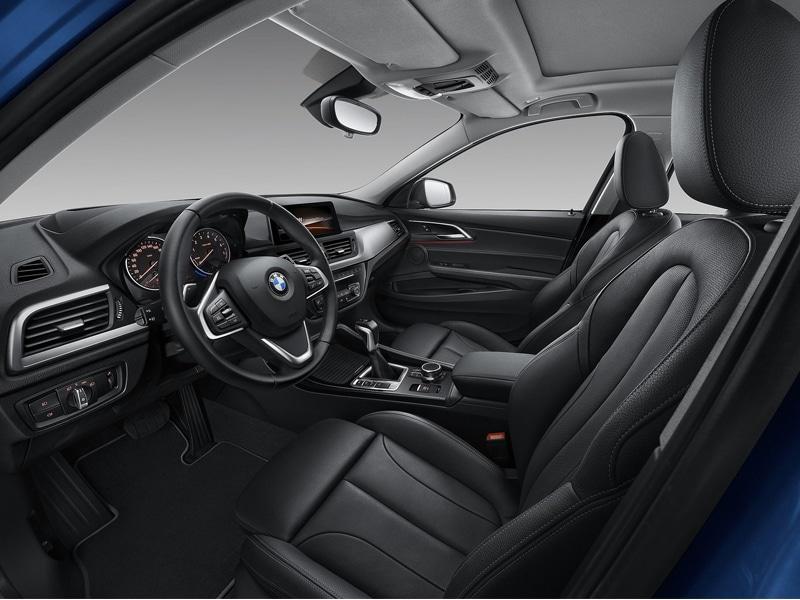 2017-bmw-1-series-sedan-4_1600x0w