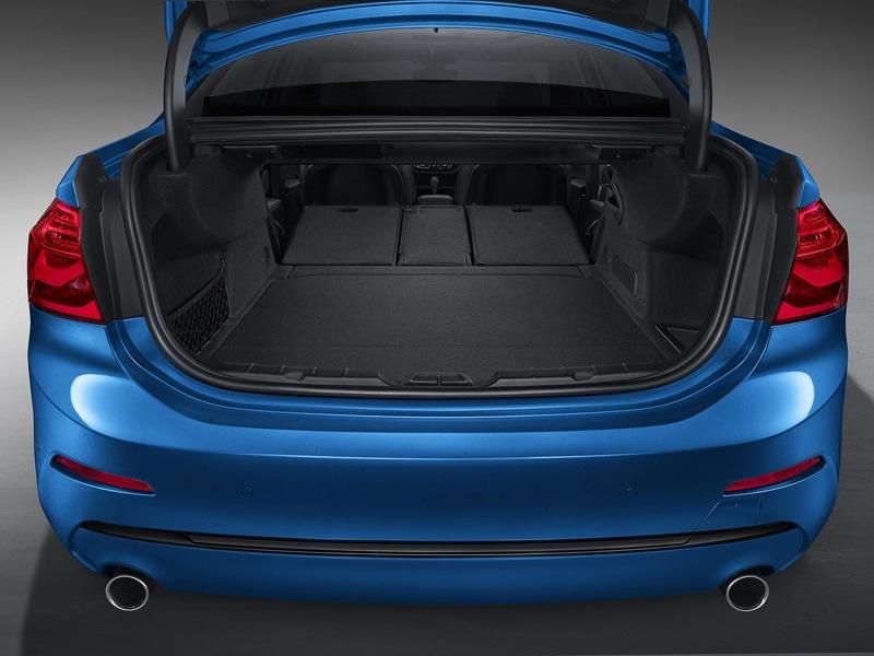 2017-bmw-1-series-sedan-9_1600x0w
