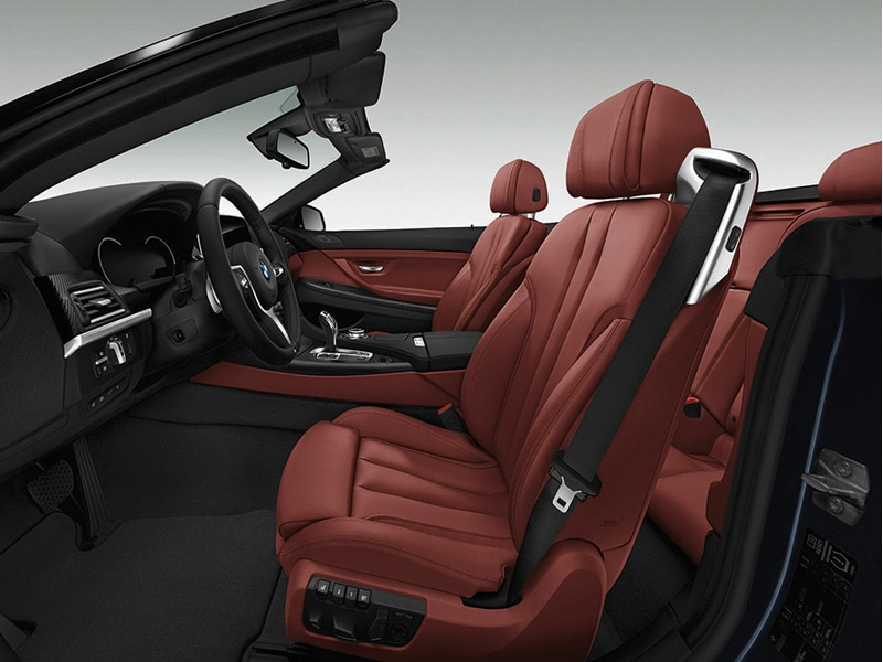 BMW-6-Series-Convertible-3