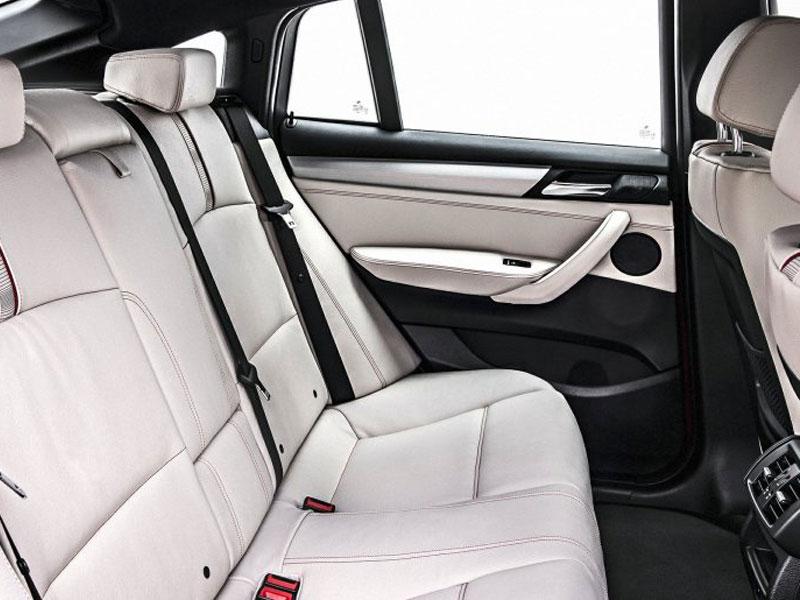 BMW-X4-2