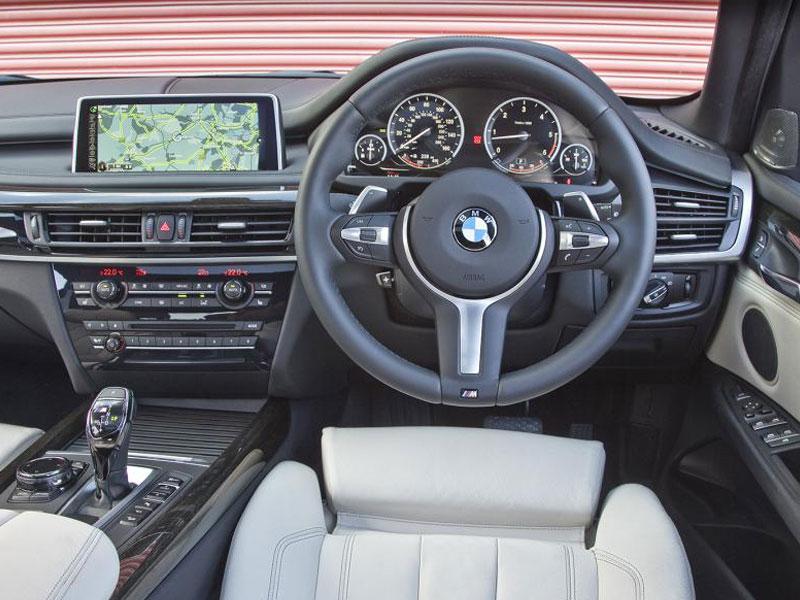 BMW_X5_STU_025