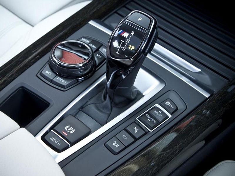 BMW_X5_STU_049