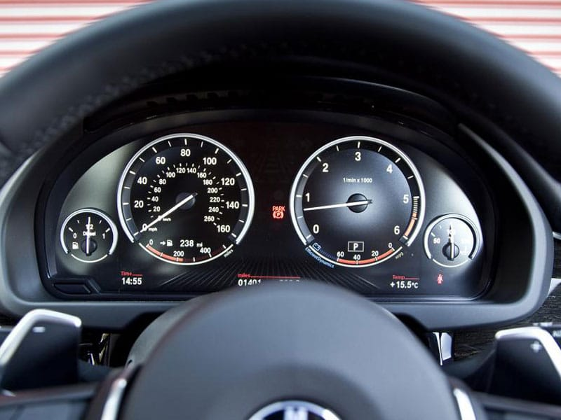 BMW_X5_STU_053