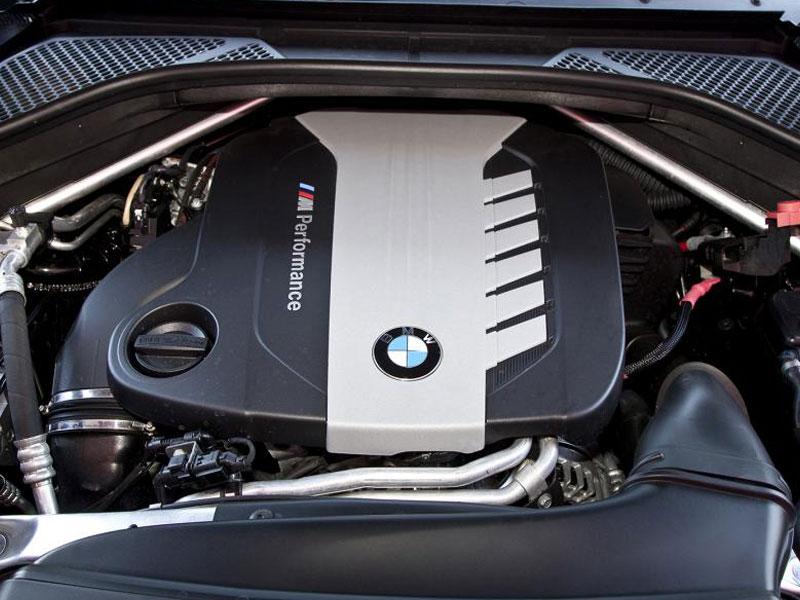 BMW_X5_STU_064