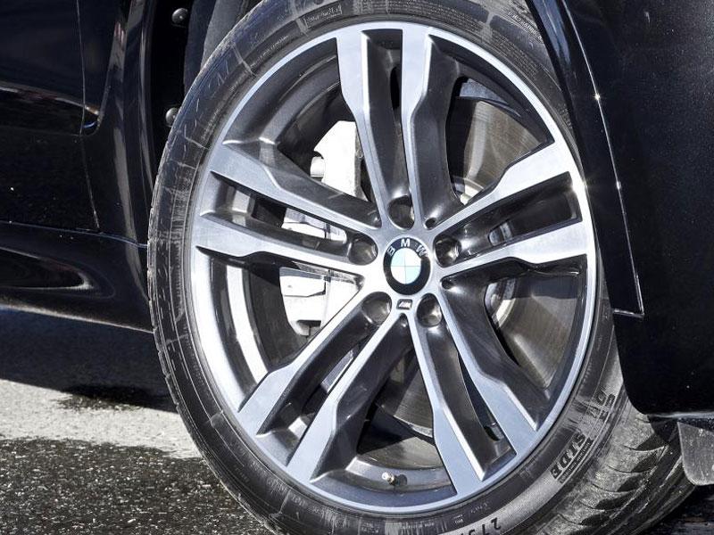 BMW_X5_STU_066