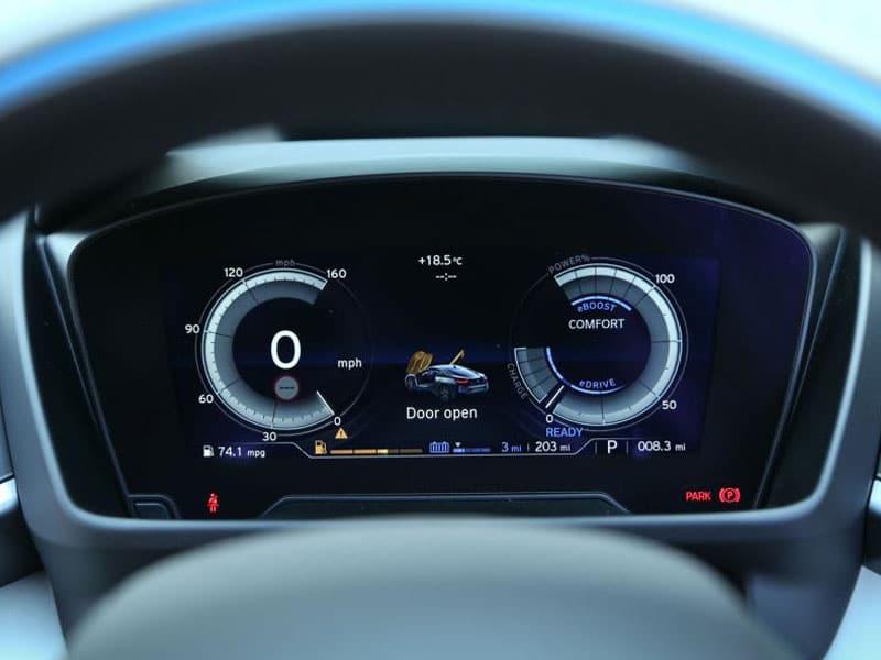 bmw-i8-uk-road-test-2014-024