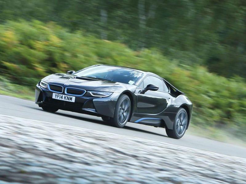 bmw-i8-uk-road-test-2014-061