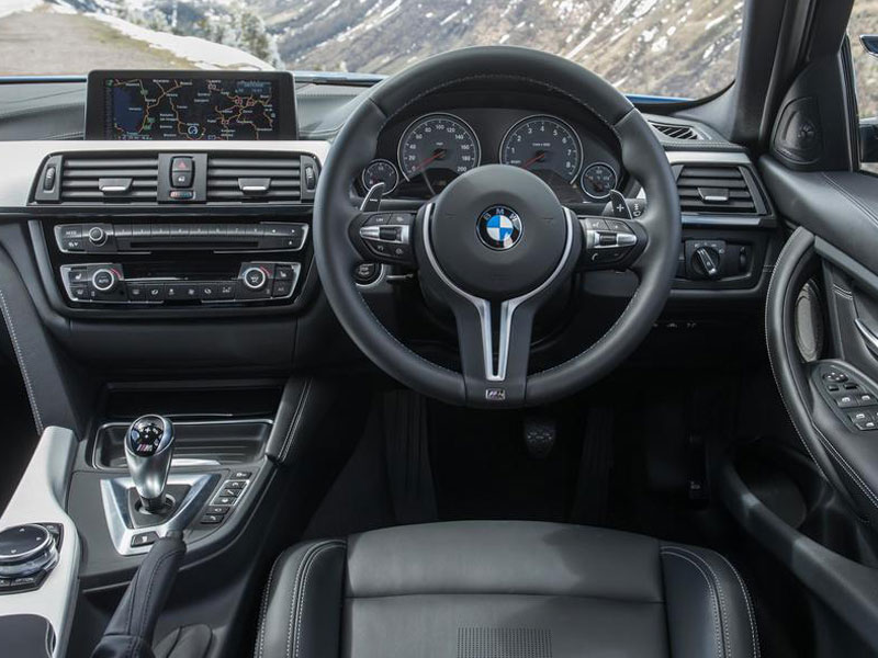 bmw-m3-dashboard