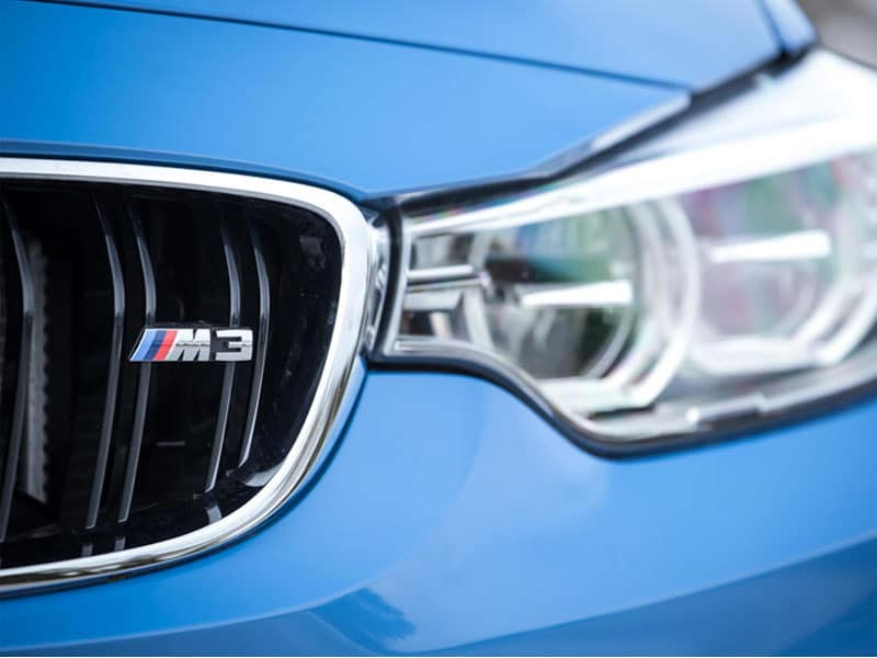 bmw-m3-headlights