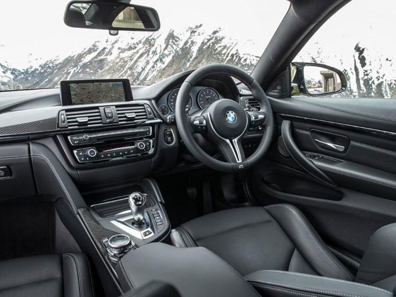 bmw-m4-interior_0