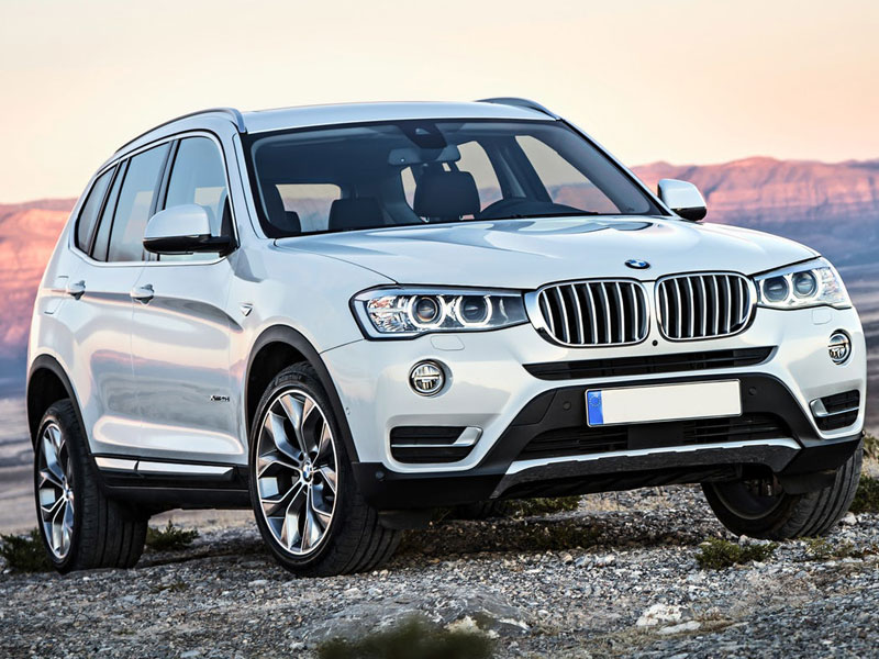 bmw-x3-exterior-front-three-quarter-static