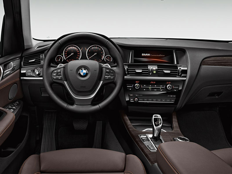 bmw-x3-interior-dashboard