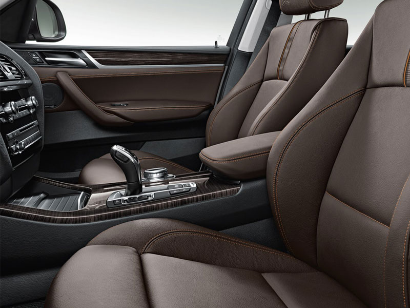 bmw-x3-interior-front-seats