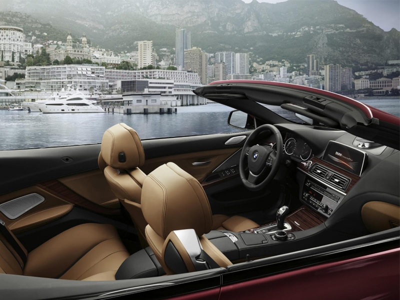 bmw_6_convertible-interior