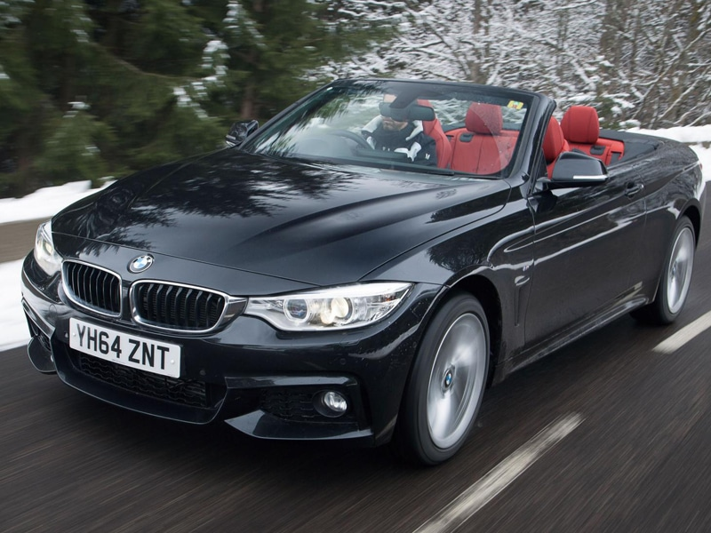 the-bmw-435d-xdrive-