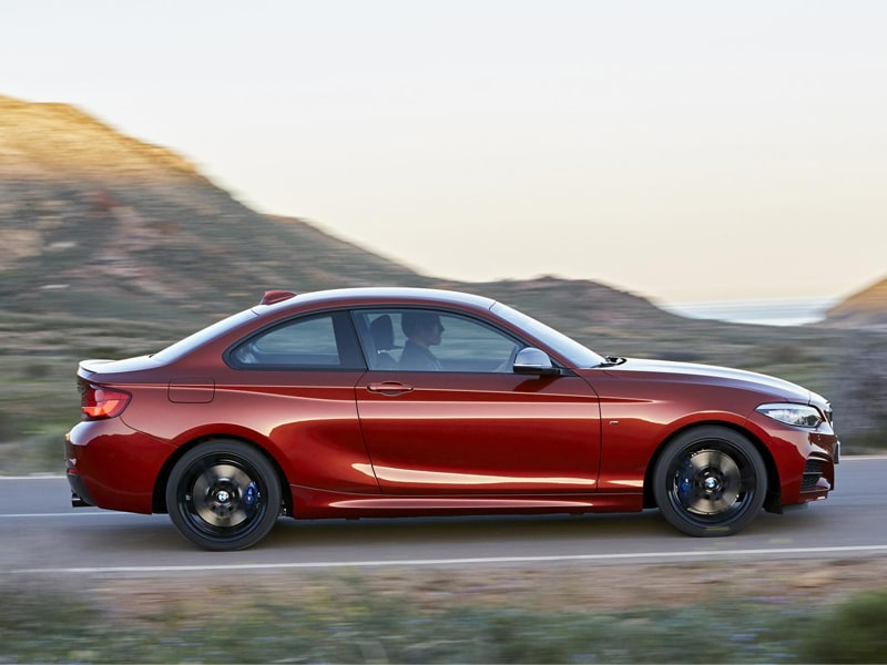 the-new-bmw-2-series 1