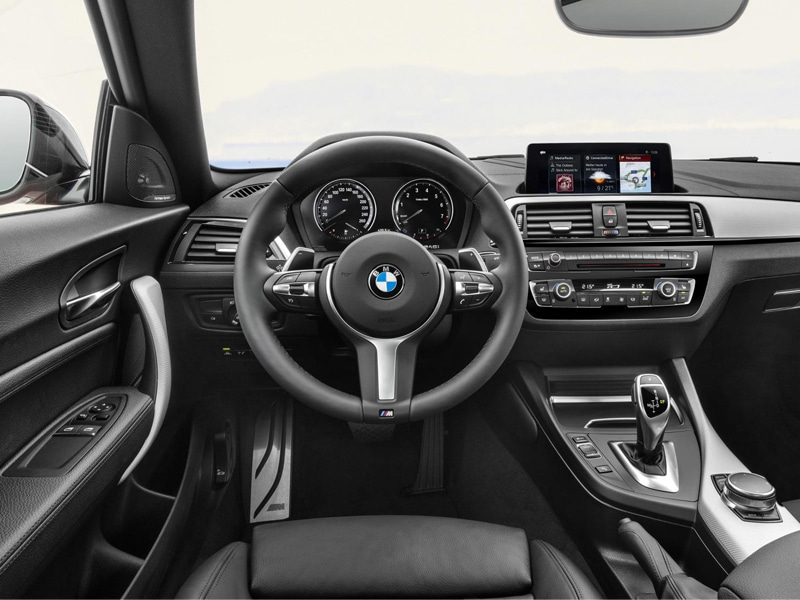 the-new-bmw-2-series_1 (2)
