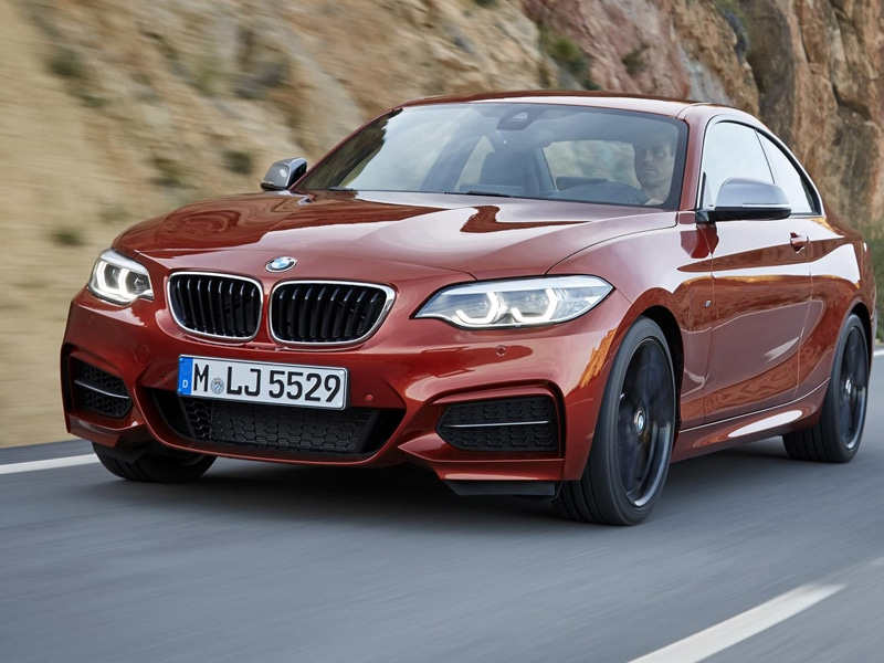 the-new-bmw-2-series_1