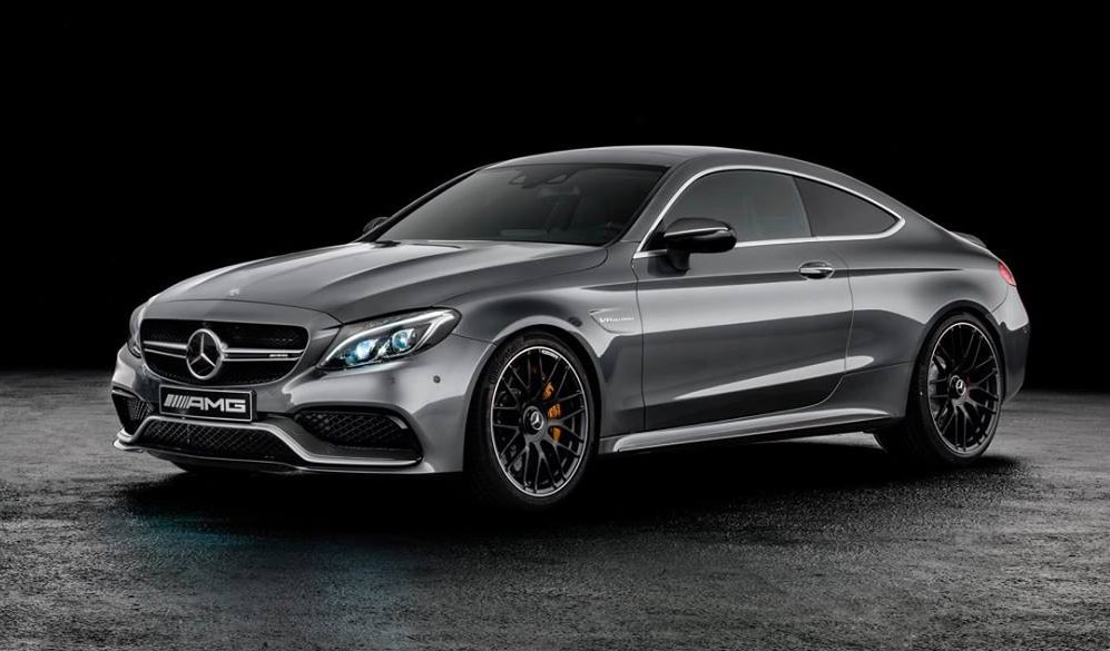 2017-Mercedes-AMG-C63-Coupe-4